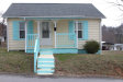 Photo of 415 West King Street, Lot 2, Bedford, VA 24523 (MLS # 308567)