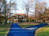 Photo of 268 Leftwich Road, Madison Heights, VA 24572 (MLS # 308828)
