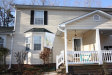 Photo of 602 Goose Meadow Drive, Lot 2, Forest, VA 24551 (MLS # 308901)