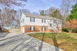Photo of 101 Luenburg Drive, Evington, VA 24550 (MLS # 309027)