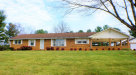 Photo of 1704 Oakwood Street, Lot 42, Bedford, VA 24523 (MLS # 309065)