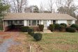 Photo of 2177 Mcghee Street, Lot 2B, Bedford, VA 24523 (MLS # 309126)