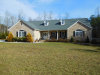 Photo of 44 Arrington, Lot 7, Evington, VA 24550 (MLS # 309142)