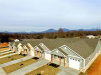 Photo of 1301 Emerald View Court, Lot 12, Bedford, VA 24523 (MLS # 309182)