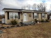 Photo of 372 Spring Mill Road, Concord, VA 24538 (MLS # 309506)
