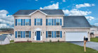 Photo of 258 Turning Point Drive, Lot 44, Evington, VA 24550 (MLS # 309508)