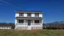 Photo of 238 Stratton Dairy Road, Lot 11, Concord, VA 24538 (MLS # 309630)