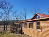 Photo of 768 Whispering Pine Road, Appomattox, VA 24522 (MLS # 309711)