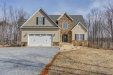 Photo of 190 Sunset Ridge Dr, Concord, VA 24538 (MLS # 309843)