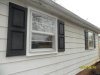 Photo of 4953 S Amherst, Lot 155d-A-6 and155d-A-7, Madison Heights, VA 24572 (MLS # 309847)
