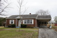 Photo of 221 Laprade Street, Brookneal, VA 24528 (MLS # 309904)