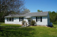 Photo of 224 Laprade Street, Brookneal, VA 24528 (MLS # 309919)