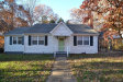 Photo of 206 Marshall Street, Lot 7-9, Brookneal, VA 24528 (MLS # 309986)