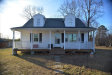 Photo of 9305 Old Courthouse Road, Appomattox, VA 24522 (MLS # 310012)