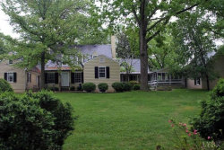 Tiny photo for 617 Westview Avenue, Lot 4, Bedford, VA 24523 (MLS # 310263)