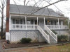 Photo of 109 Omni Place, Forest, VA 24551 (MLS # 310337)