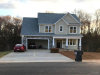 Photo of 833 Leander Drive, Forest, VA 24551 (MLS # 310441)