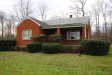 Photo of 184 Ridgeway Road, Brookneal, VA 24528 (MLS # 310502)
