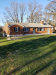 Photo of 307 Rector Road, Lot 9, Concord, VA 24539 (MLS # 310508)