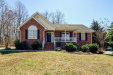 Photo of 128 Howards Manor Drive, Rustburg, VA 24588 (MLS # 310579)