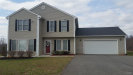 Photo of 313 Valley Drive, Rustburg, VA 24588 (MLS # 310627)