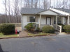 Photo of 504 Goose Hollow Drive, Lot 4, Forest, VA 24551 (MLS # 310676)