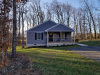 Photo of Leesville Road, Evington, VA 24550 (MLS # 310681)