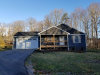 Photo of Leesville Road, Evington, VA 24550 (MLS # 310683)