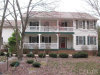 Photo of 9209 Wheeler Springs Road, Red House, VA 23963 (MLS # 310780)