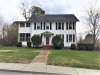 Photo of 566 Lee Grant Avenue, Appomattox, VA 24522 (MLS # 310809)
