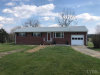 Photo of 626 Church Street, Appomattox, VA 24522 (MLS # 311138)