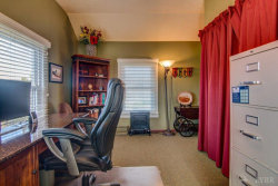 Tiny photo for 1287 Pedestal Lane, Bedford, VA 24523 (MLS # 311149)