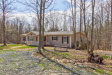 Photo of 10680 Old Courthouse Road, Appomattox, VA 24522 (MLS # 311196)