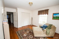 Tiny photo for 1508 High Acre Road, Lot Peaks Rd, Bedford, VA 24523 (MLS # 311268)