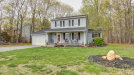 Photo of 1116 Dodson Drive, Rustburg, VA 24588 (MLS # 311345)