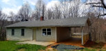 Photo of 1064 Dixie Airport Road, Lot 3, Madison Heights, VA 24572 (MLS # 311354)