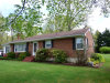 Photo of 2194 South Fork Road, Appomattox, VA 24522 (MLS # 311484)