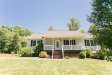 Photo of 229 Lee Grant Avenue, Appomattox, VA 24522 (MLS # 311844)