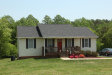 Photo of 608 Cornfield Lane, Lot 63, Appomattox, VA 24522 (MLS # 311855)