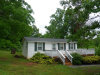 Photo of 10173 Stonewall Road, Appomattox, VA 24522 (MLS # 311938)