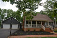 Photo of 1131 Ivy Woods Drive, Forest, VA 24551 (MLS # 311970)