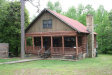 Photo of 320 Richwood Estates, Lot 21 & 24, Appomattox, VA 24522 (MLS # 311972)