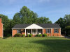 Photo of 135 Lake Forest Drive, Lot 79 Section 1-A, Lynchburg, VA 24502 (MLS # 312012)