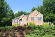 Photo of 535 Barringer Drive, Rustburg, VA 24588 (MLS # 312016)