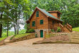 Photo of 495 Hidden Acres Lane, Amherst, VA 24521 (MLS # 312283)