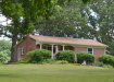 Photo of 177 Buffalo Ridge Road, Amherst, VA 24521 (MLS # 312379)