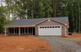 Photo of 448 Courtland Drive, Lot 20, Appomattox, VA 24522 (MLS # 312492)