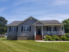 Photo of 166 Pine Street, Lot 13, Appomattox, VA 24522 (MLS # 312537)