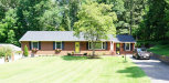 Photo of 1214 Ashland Cir, Lot 22, Bedford, VA 24523 (MLS # 312562)