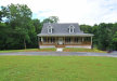 Photo of 244 Kentucky Mountain Place, Amherst, VA 24521 (MLS # 312609)
